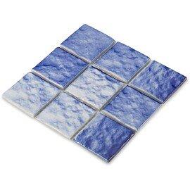 мозаика PW4848-21