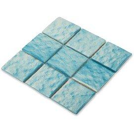 мозаика PW4848-22