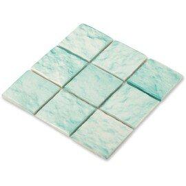 мозаика PW4848-23