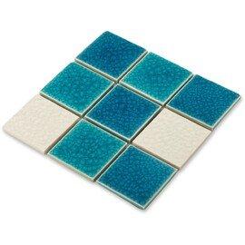 мозаика PW4848-26
