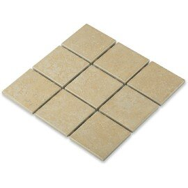 мозаика PR4848-28 керамическая
