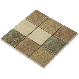 мозаика PR4848-29 керамическая