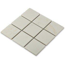 мозаика PR4848-32 керамическая