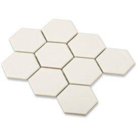 мозаика PS5159-04 керамическая