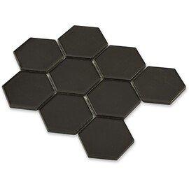 мозаика PS5159-05 керамическая