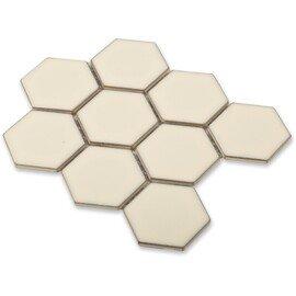 мозаика PS5159-07 керамическая