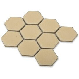 мозаика PS5159-08 керамическая
