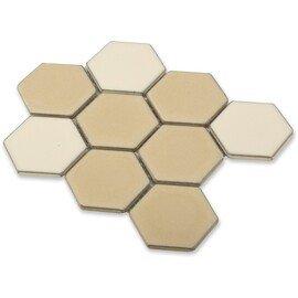 мозаика PS5159-09 керамическая