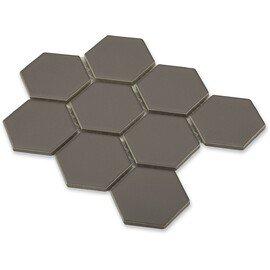 мозаика PS5159-10 керамическая