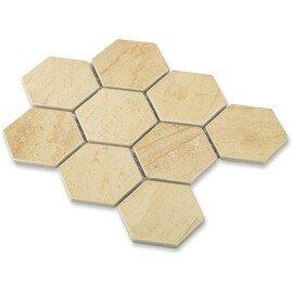 мозаика PS5159-11 керамическая