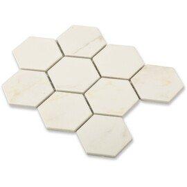мозаика PS5159-12 керамическая