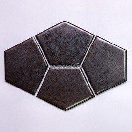 мозаика R-307