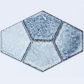 мозаика R-308