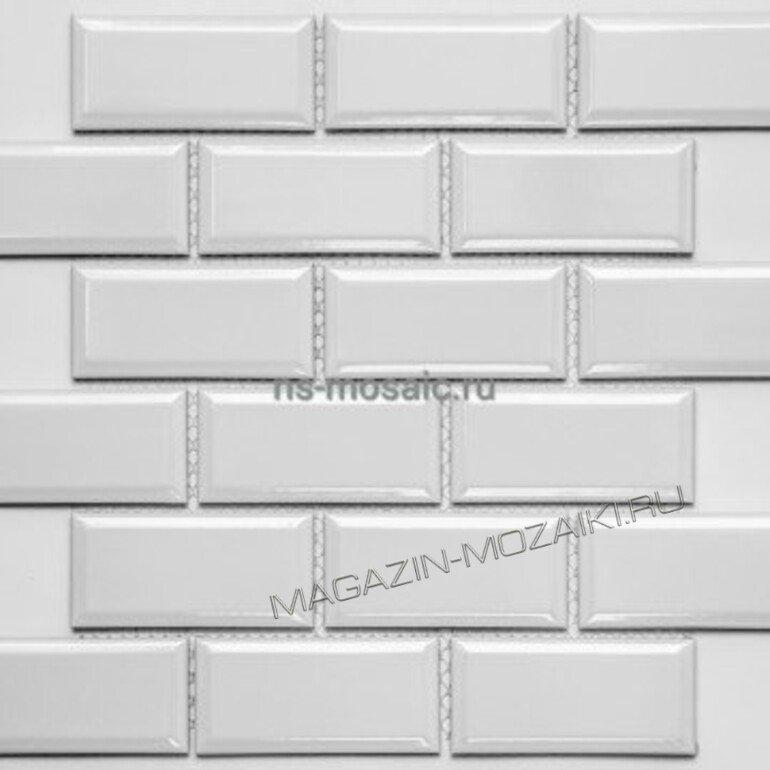 мозаика PR4595-31