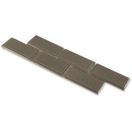 мозаика PR4595-35 керамическая