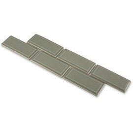 мозаика PR4595-36 керамическая