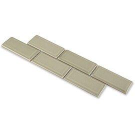 мозаика PR4595-37 керамическая