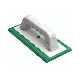 Шпатель для эпоксидной затирки Размер: 95х240 мм Диамант
