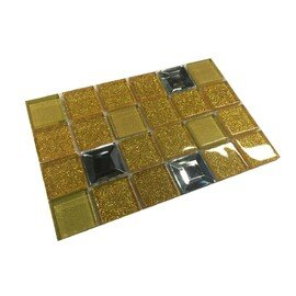 мозаика HB258A