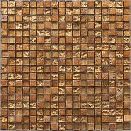 мозаика DAO-05
