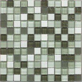 мозаика DAO-07