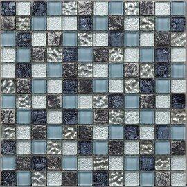 мозаика DAO-20