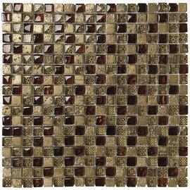 мозаика DAO-31