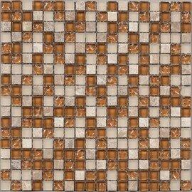 мозаика DAO-43