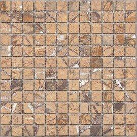 мозаика DAO-501-23-4