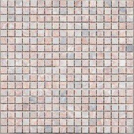 мозаика DAO-503-15-4