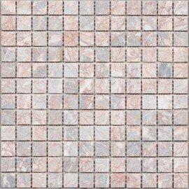 мозаика DAO-503-23-4