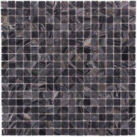 мозаика DAO-604-15-4