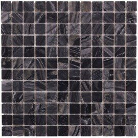мозаика DAO-604-23-4