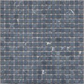 мозаика DAO-505-15-4