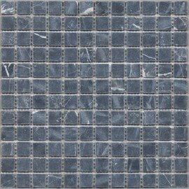 мозаика DAO-505-23-4