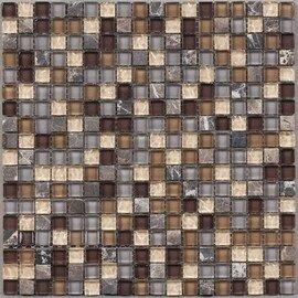 мозаика DAO-44