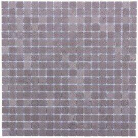 мозаика DAO-606-15-4