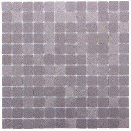 мозаика DAO-606-23-4