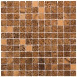 мозаика DAO-607-23-4