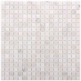мозаика DAO-608-15-4