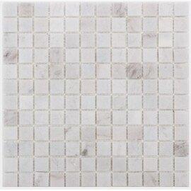 мозаика DAO-608-23-4