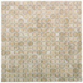 мозаика DAO-532-15-4