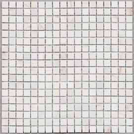 мозаика DAO-637-15-4