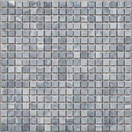 мозаика DAO-538-15-4