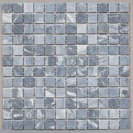 мозаика DAO-538-23-4