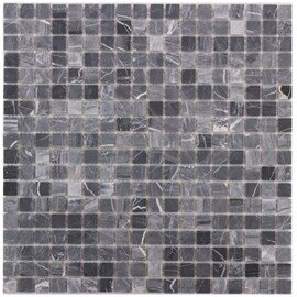 мозаика DAO-638-15-4