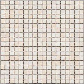 мозаика DAO-539-15-4