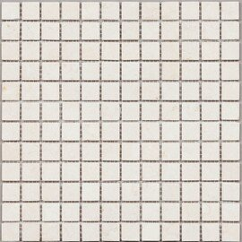 мозаика DAO-539-23-8