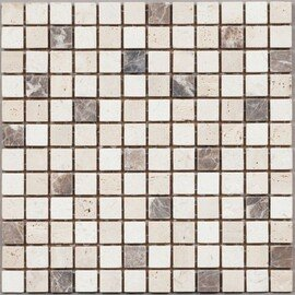 мозаика DAO-03