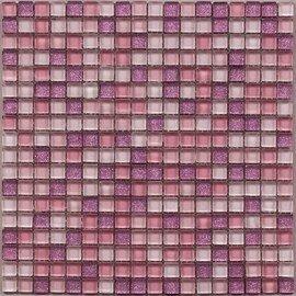 мозаика DAO-39